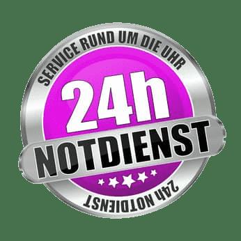 24h Schlüsseldienst Ingersheim