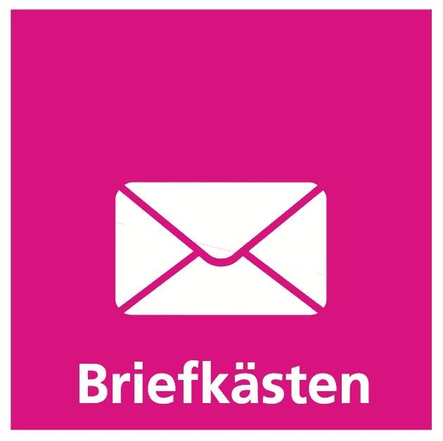 Briefkästenöffnung Ingersheim